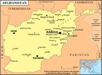 carte-petite-afghanistan