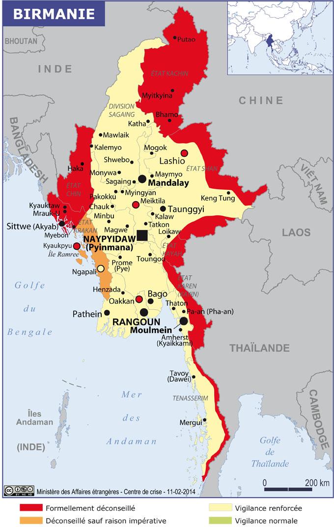 birmanie-grande-carte
