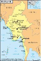 birmanie-petite-carte