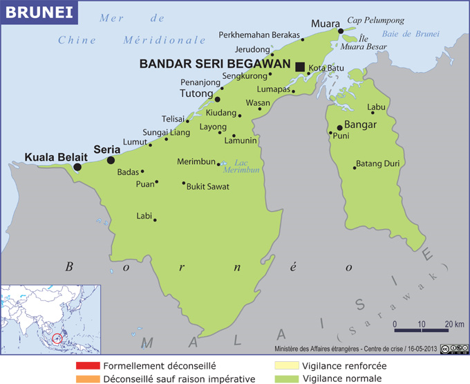 brunei-grande-carte