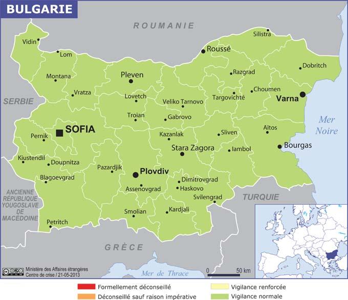bulgarie-grande-carte