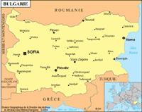 bulgarie-petite-carte