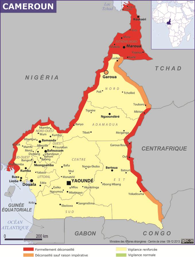 cameroun-grande-carte
