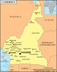 cameroun-petite-carte