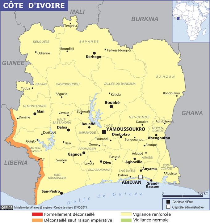 cote-d-ivoire-grande-carte