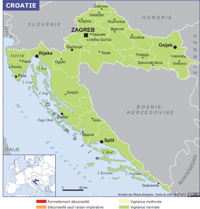 croatie-grande-carte