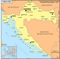 croatie-petite-carte