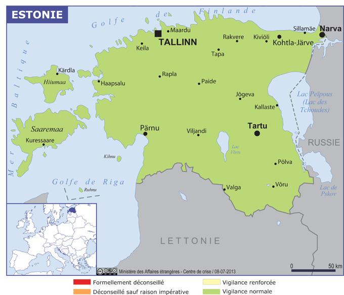 estonie-grande-carte