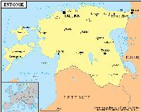 estonie-petite-carte