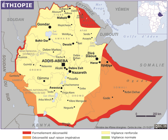 ethiopie-grande-carte