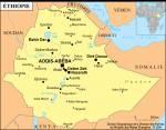 ethiopie-petite-carte