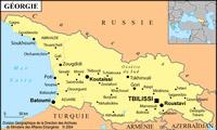 georgie-petite-carte