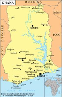 ghana-petite-carte
