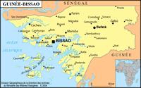 guinee-bissao-petite-carte