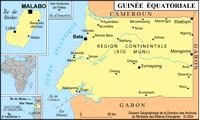 guinee-equatoriale-petite-carte