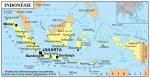 indonesie-petite-carte