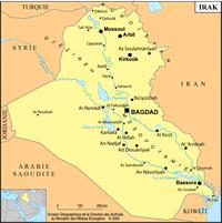 irak-petite-carte