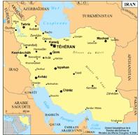 iran-petite-carte