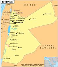 jordanie-petite-carte