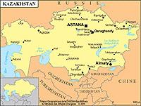 kazakhstan-petite-carte