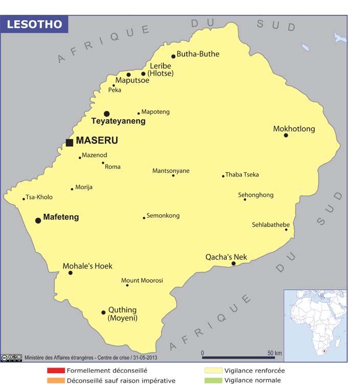 lesotho-grande-carte