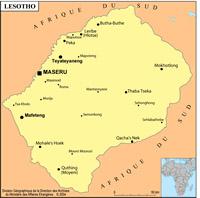 lesotho-petite-carte