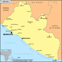 liberia-petite-carte