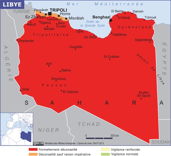 libye-grande-carte