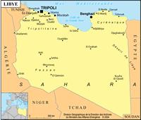 libye-petite-carte