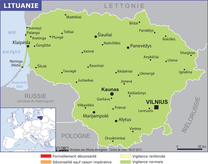 lituanie-grande-carte