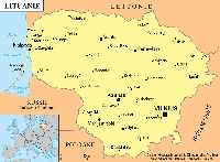 lituanie-petite-carte