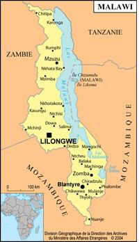 malawi-petite-carte