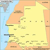mauritanie-petite-carte