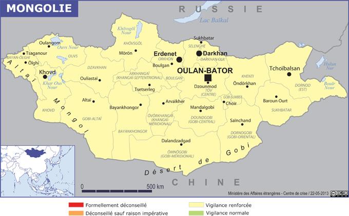 mongolie-grande-carte