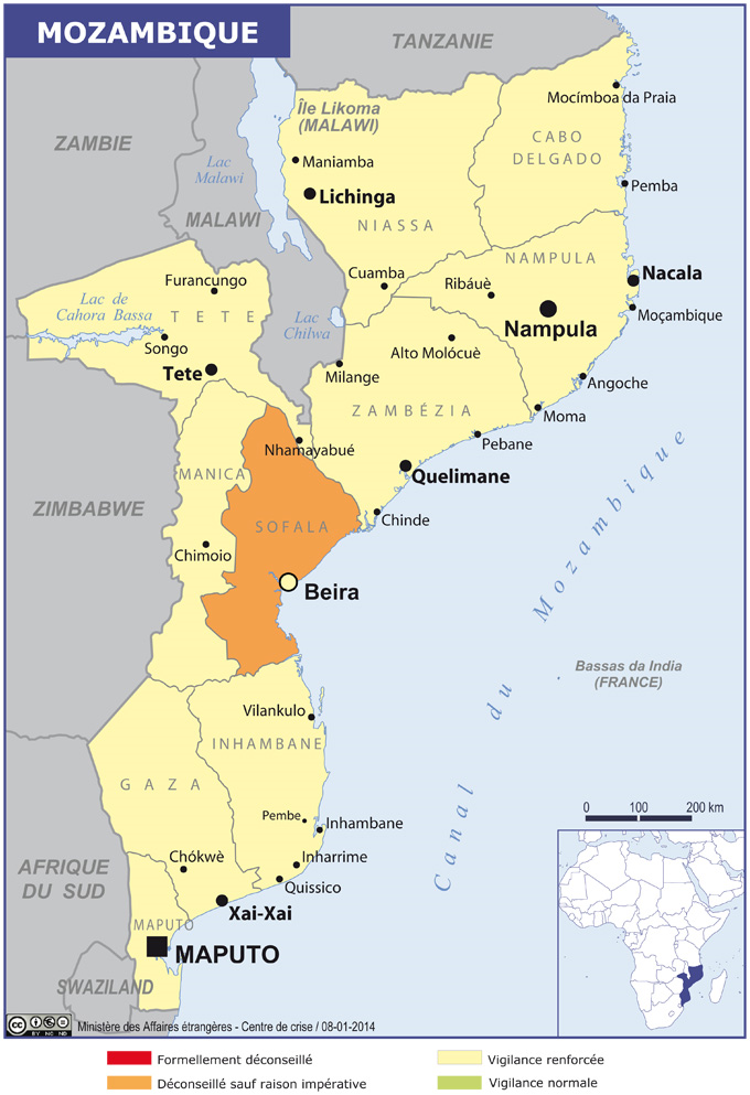 mozambique-grande-carte