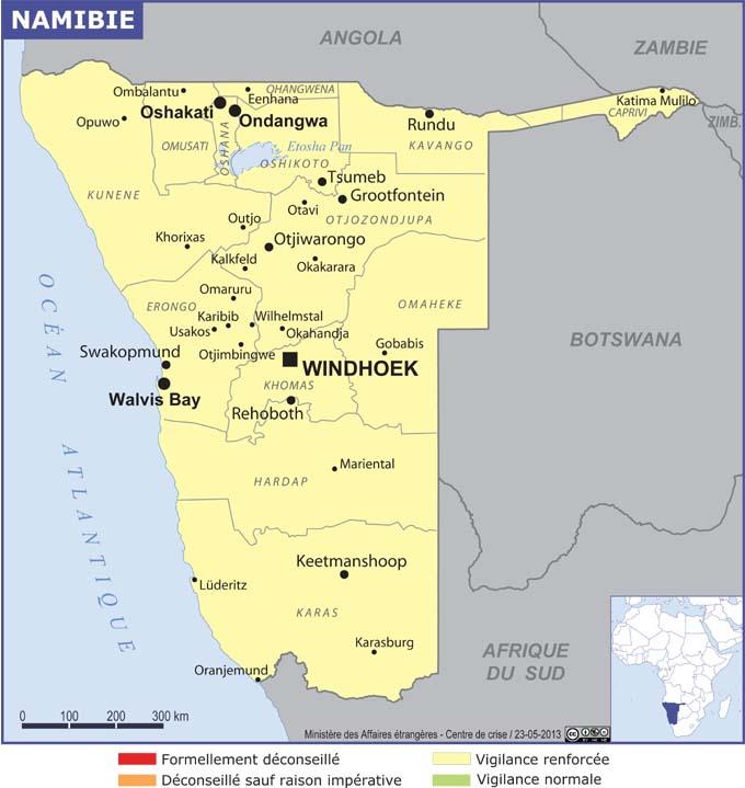 namibie-grande-carte