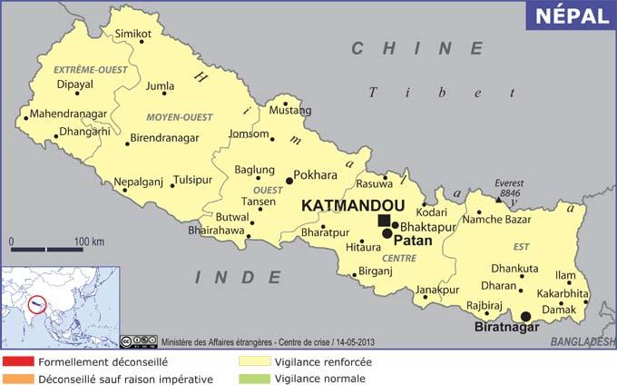 nepal-grande-carte
