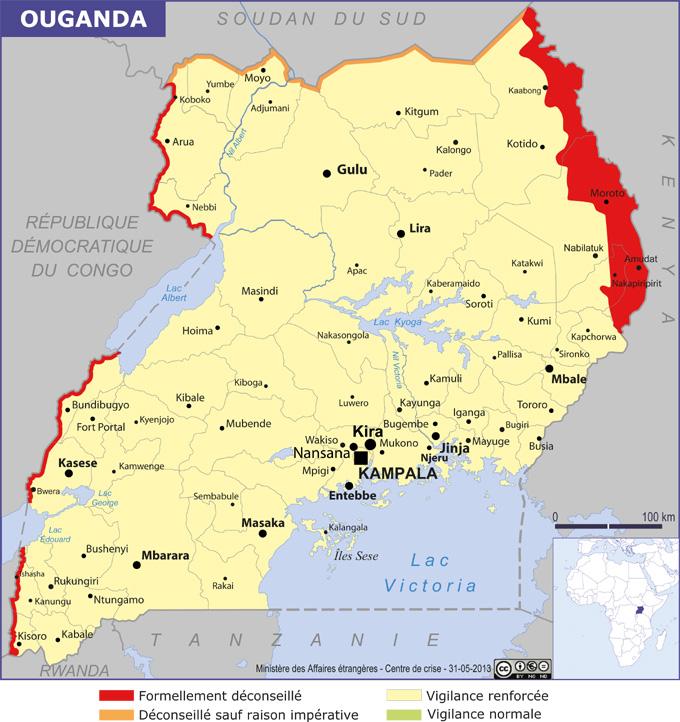 ouganda-grande-carte