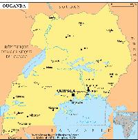 ouganda-petite-carte