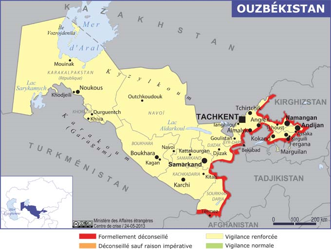 ouzbekistan-grande-carte
