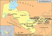 ouzbekistan-petite-carte