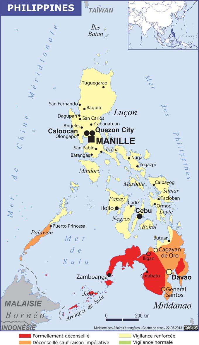 philippines-grande-carte