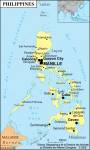 philippines-petite-carte