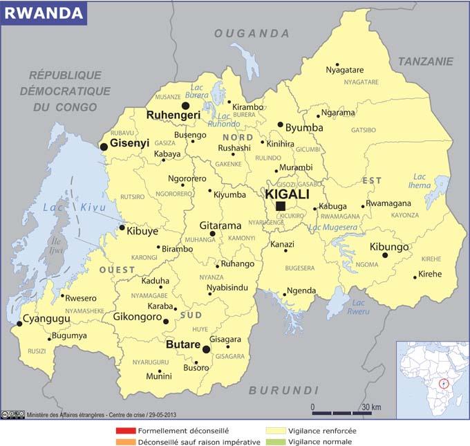 rwanda-grande-carte
