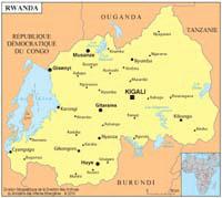 rwanda-petite-carte