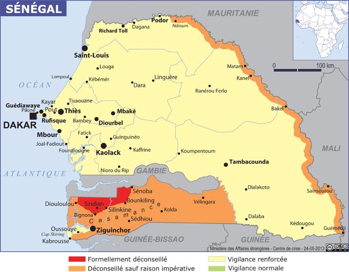 senegal-grande-carte