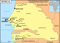 senegal-petite-carte
