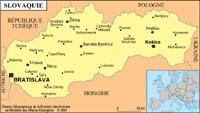 slovaquie-petite-carte