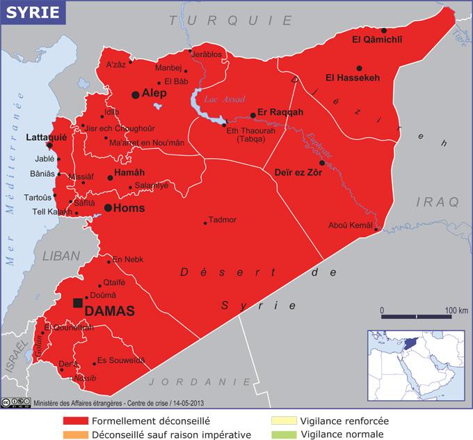 syrie-grande-carte