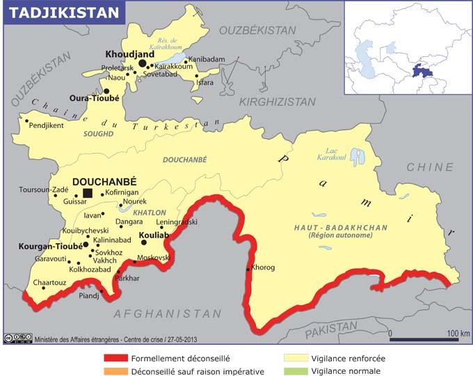 tadjikistan-grande-carte
